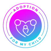 Adoption For My Child