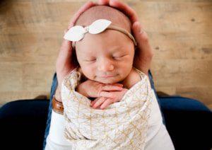 Adoption Profile